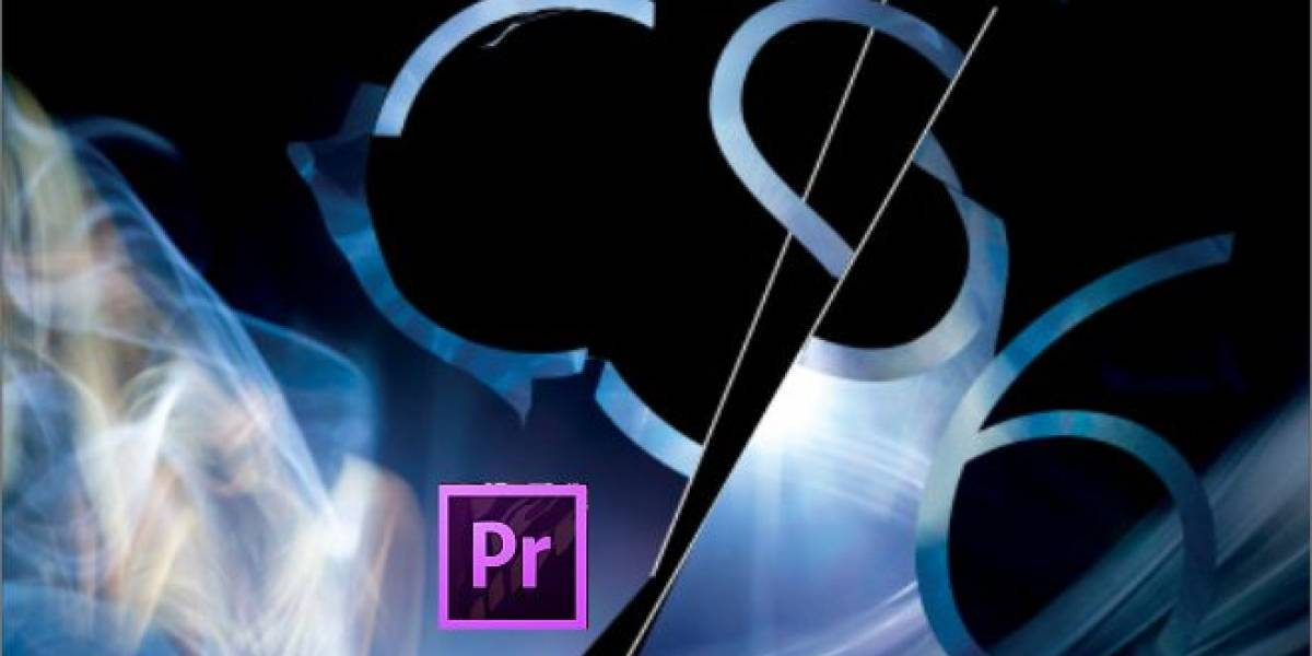 Adobe Premiere Pro CS6: Mercury Playback Engine con soporte a OpenCL