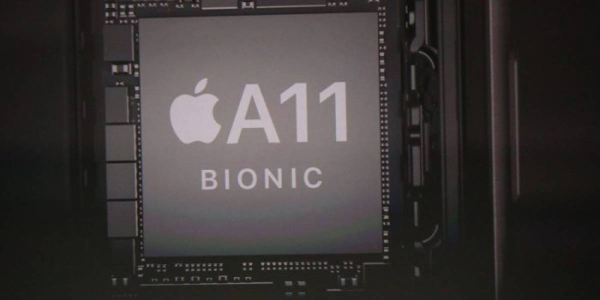 Google le arrebata un ingeniero a Apple para construir sus propios chips