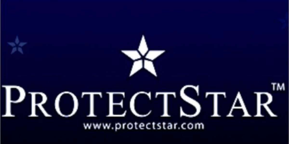 La mejor suite de seguridad del 2012