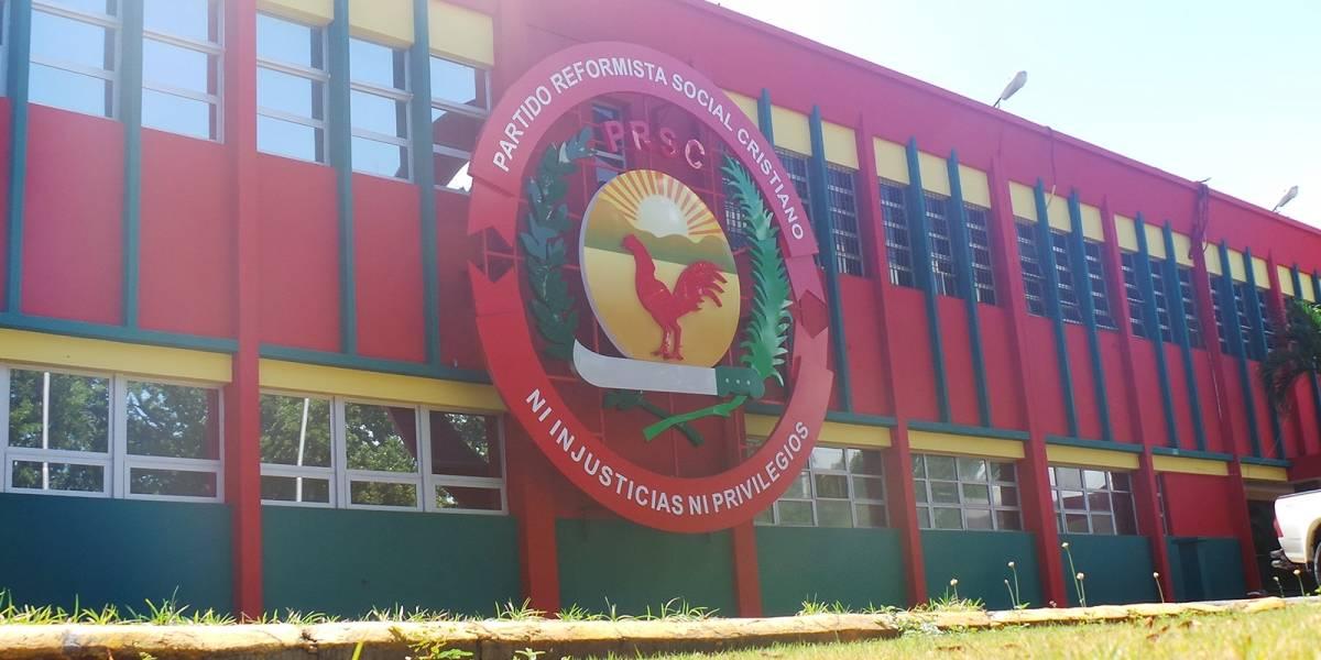 PRSC solicita medidas compensatorias que eviten los aumentos