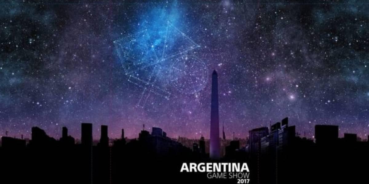 PlayStation estará presente en Argentina Game Show
