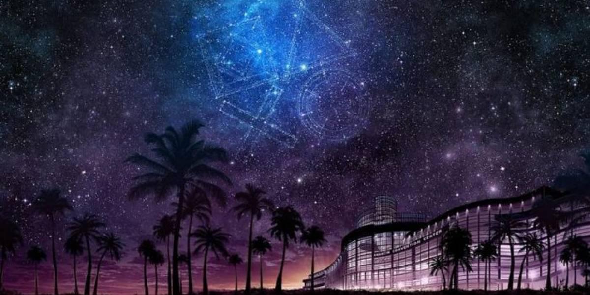 Sony revela nuevos detalles de PlayStation Experience 2017