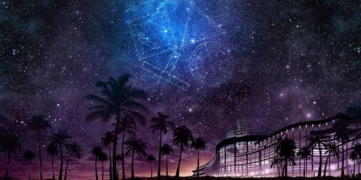 Sony revela detalles de los paneles para PlayStation Experience 2017