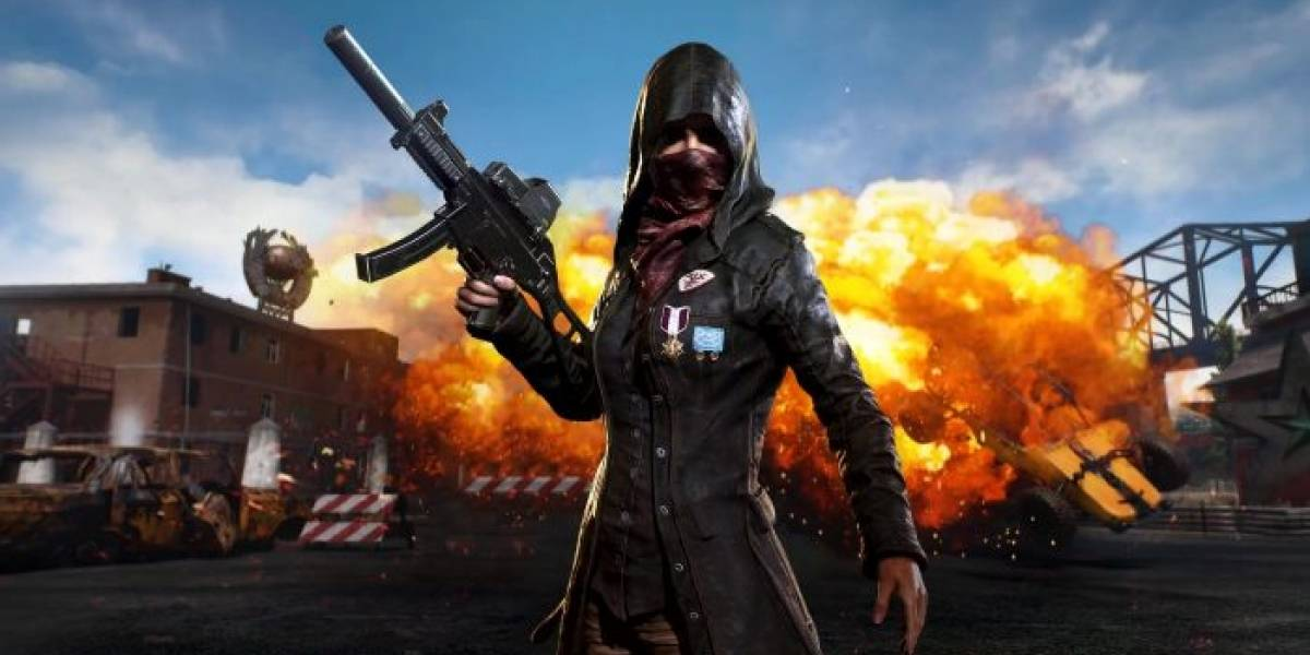 PUBG en Xbox One: Un total desastre [NB Labs]
