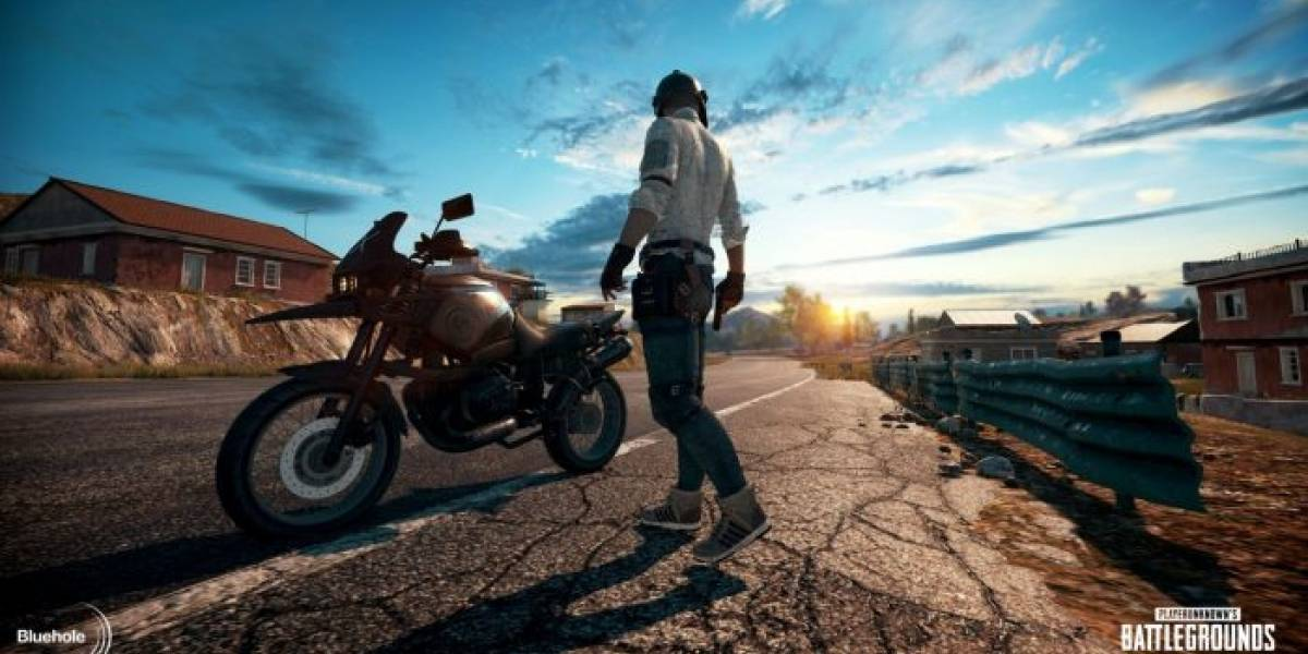 PlayerUnknown's Battlegrounds para Xbox One recibe clasificación en Australia