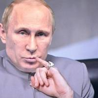 Coronavirus: hackers rusos intentan robar investigaciones sobre vacunas