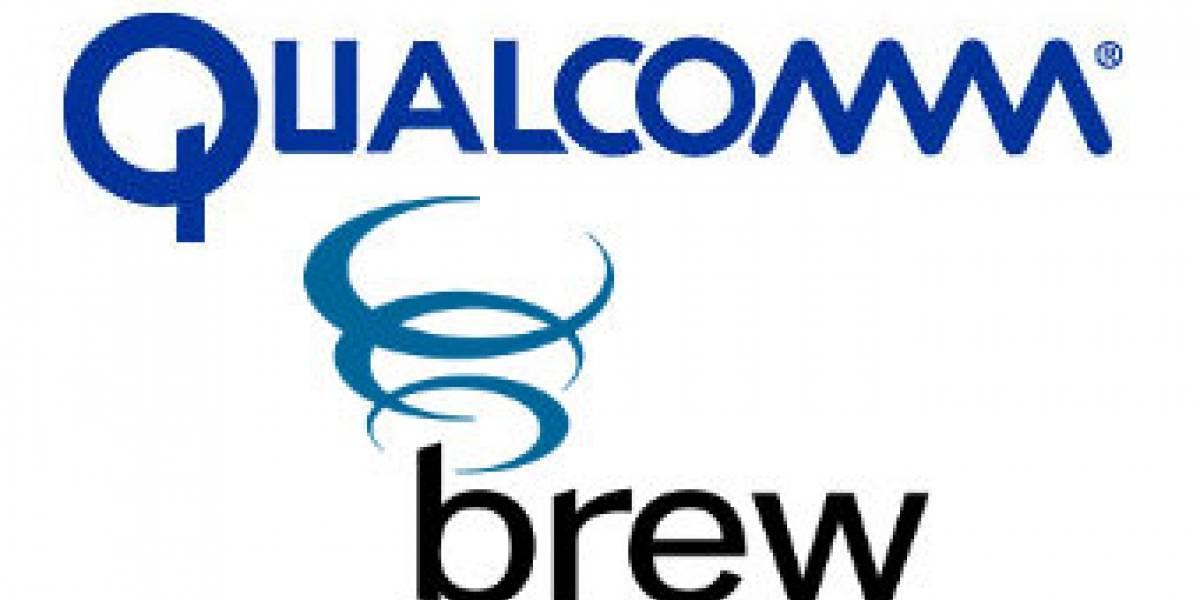 Qualcomm tendrá su propio sistema operativo