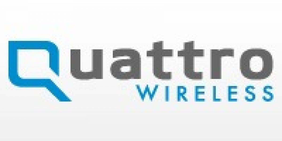 Futurología: Apple compra Quattro Wireless [Actualizada]