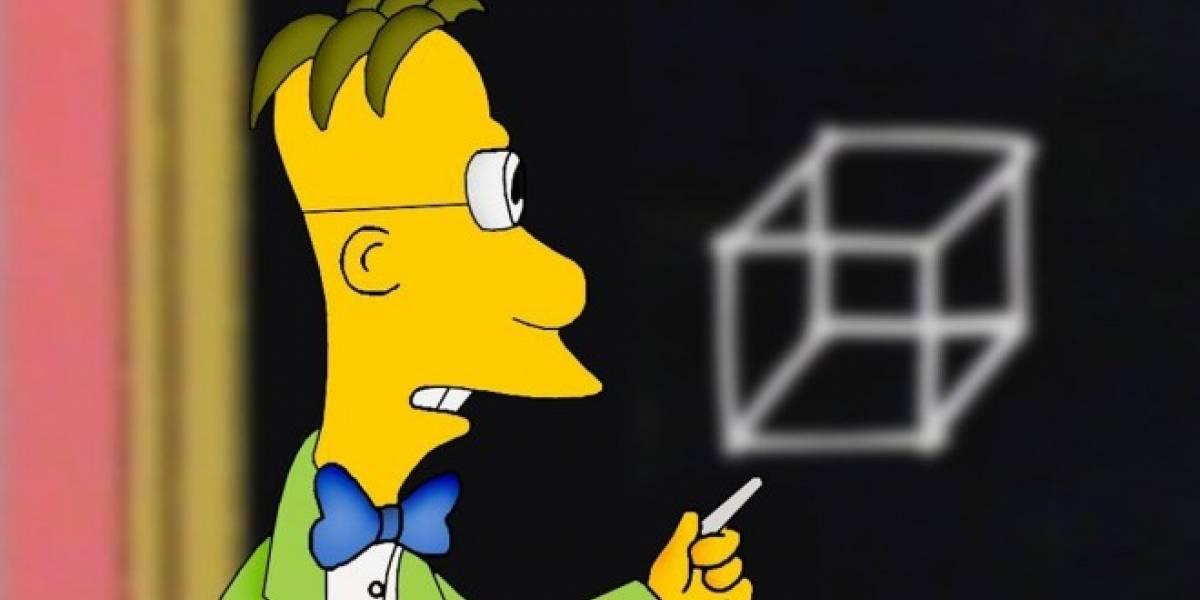 Investigadores descubren un nuevo punto de fusión más elevado para un material
