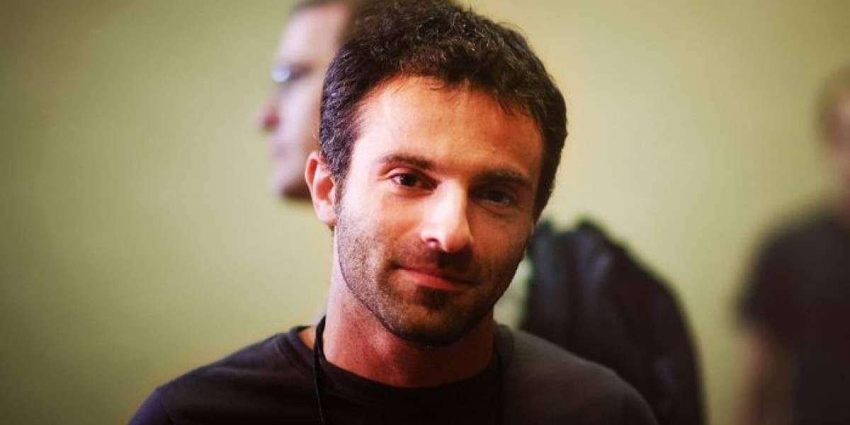 Fundador y Presidente de Arkane Studios decide abandonar la compañía