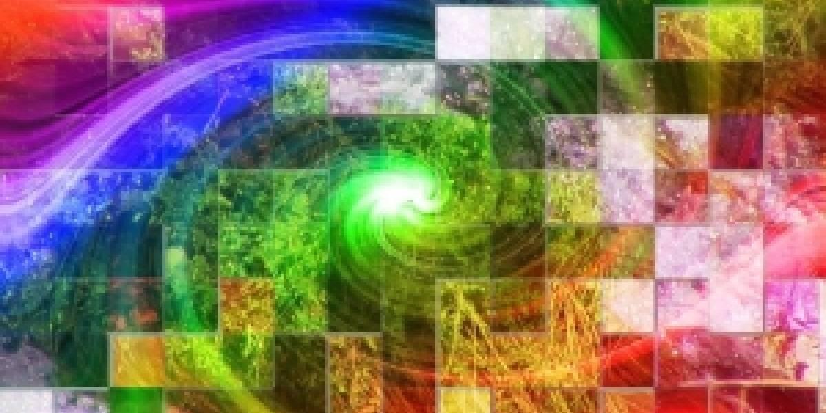 Día de la Tierra: Recomendaciones para cuando cambies tu móvil