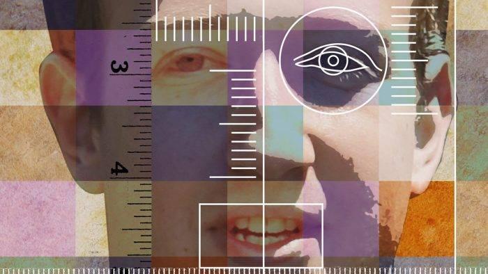 [Imagen: reconocimientofacial700x394.jpg]