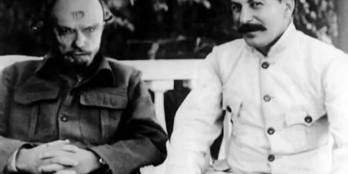 Ex Unión Soviética gastó USD$1.000 millones en experimentos de control mental