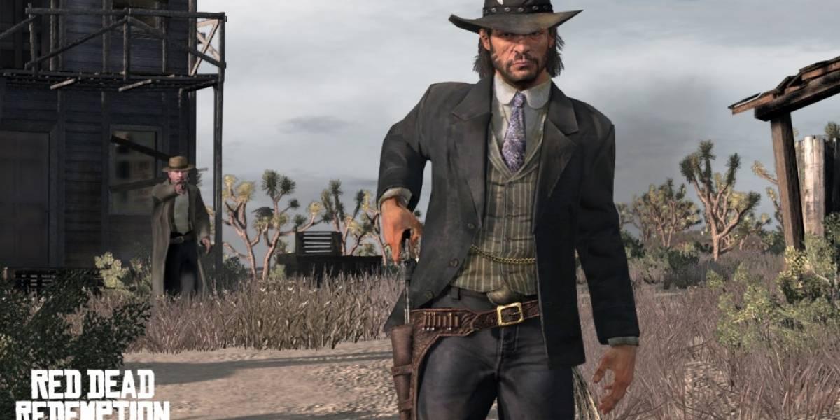 Comienza la Venta Especial de Juegos Retrocompatibles con Xbox One