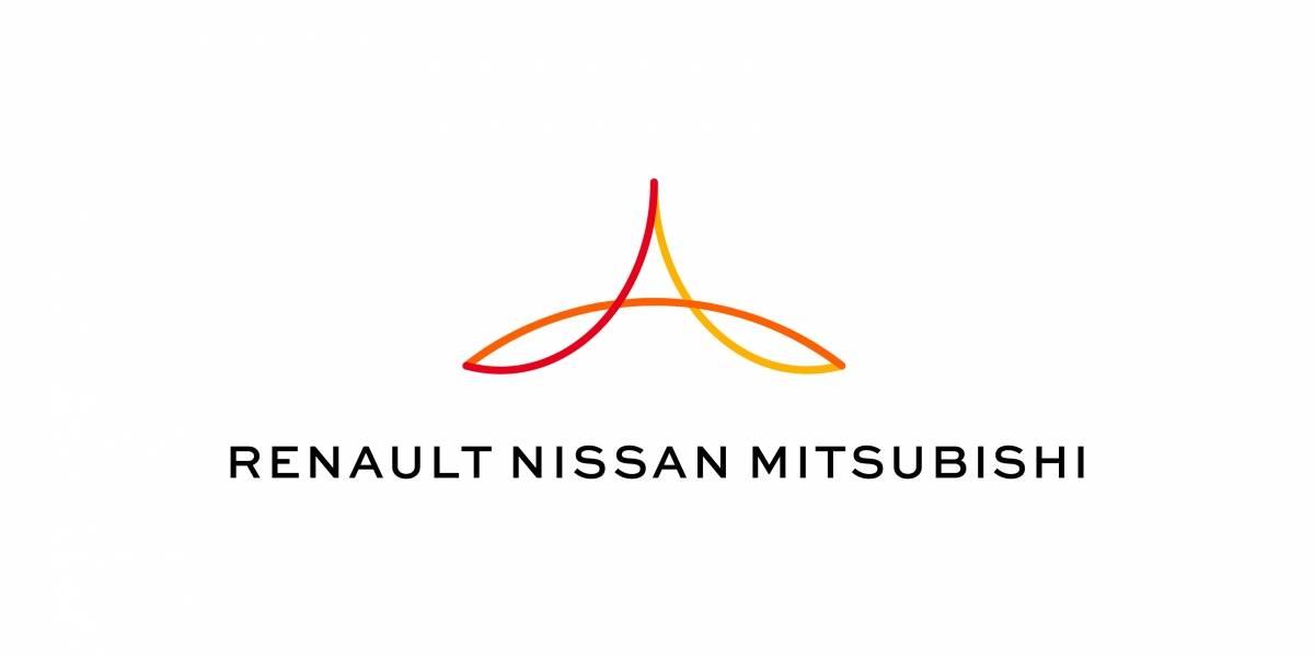 Alianza Renault-Nissan-Mitsubishi vende más de 10,6 millones de vehículos en 2017