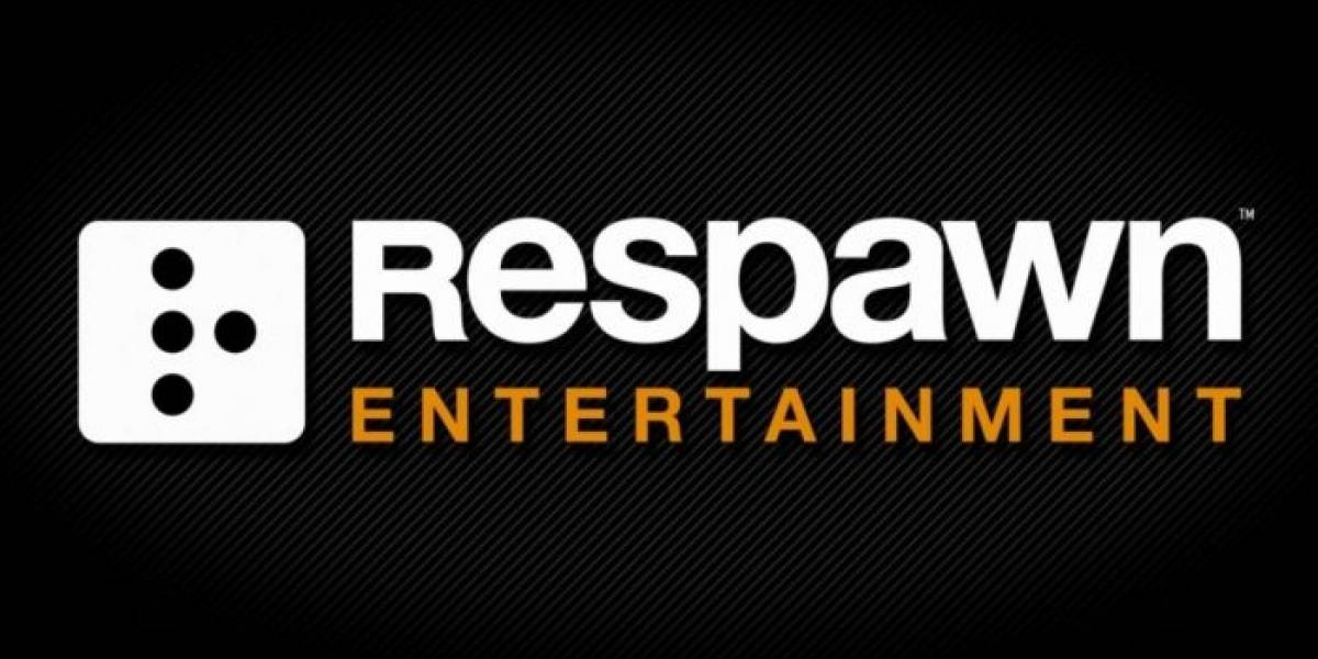 Electronic Arts adquiere Respawn Entertainment