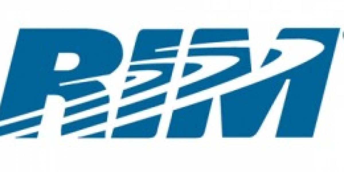 MWC10: RIM realizará un importante anuncio el martes