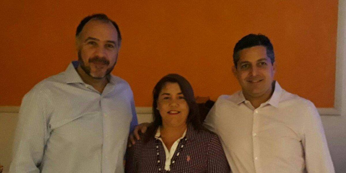 #TeVimosEn: Blandino presenta nuevas estrategias y planes de venta