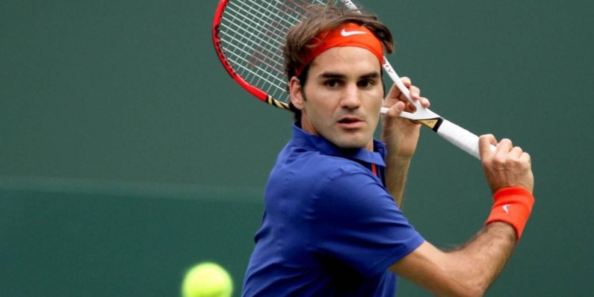 Anuncian Tennis World Tour, el sucesor espiritual de Top Spin 4