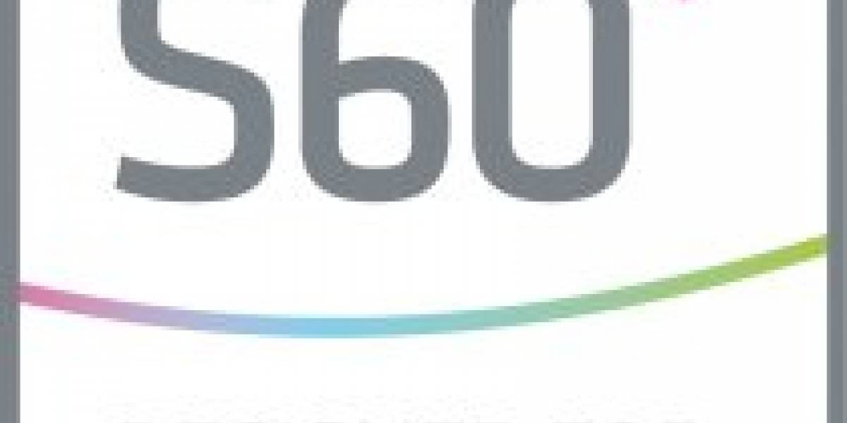 Symbian S60 desaparece, desde hoy Symbian
