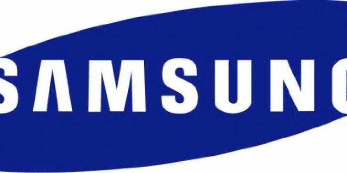 Más detalles del tablet Samsung que viene en camino