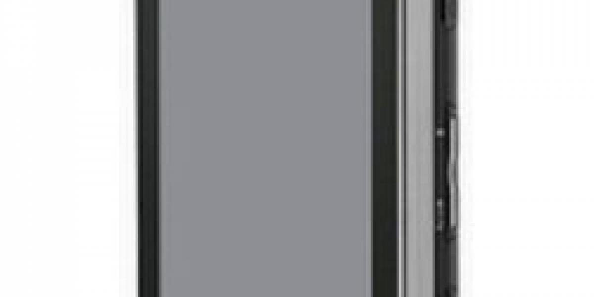 Samsung SCH-U820: El menos querido del CTIA