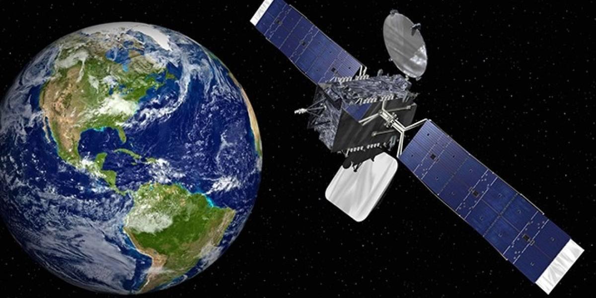 México: Agencia Espacial Mexicana abrirá subsede en Yucatán