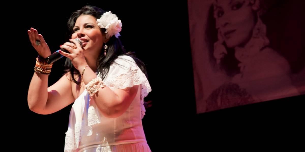 Show gratuito celebra legado de Clara Nunes neste domingo na Avenida Paulista