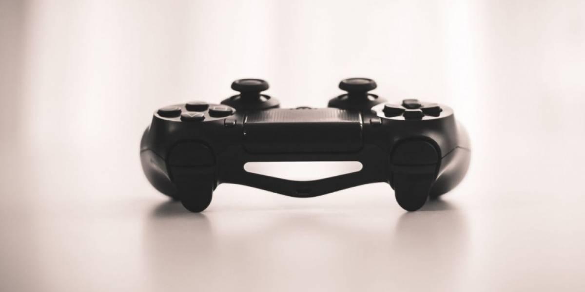 Senado de México aprueba ley para clasificación de videojuegos en el país