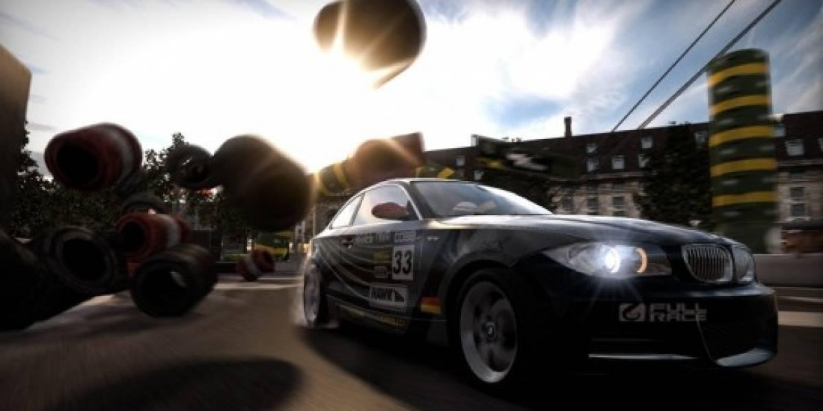 Esto necesitarás para correr Need for Speed: Shift