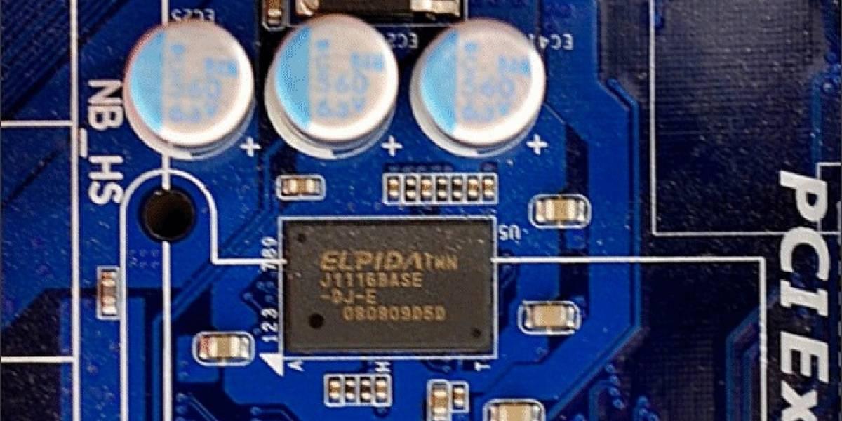 Rumor: Tarjetas madre AMD socket FM2+ podrían tener ranuras GDDR5M