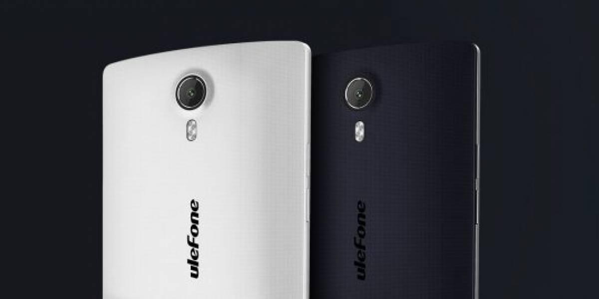 Un Smartphone y Pureza, eso y más puedes obtener en el Concurso de CHW y Gearbest