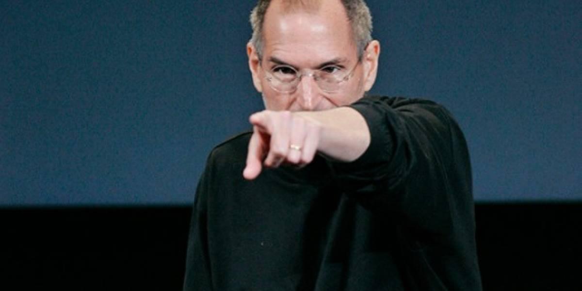 Apple censura las discusiones sobre el reporte de Consumer Reports
