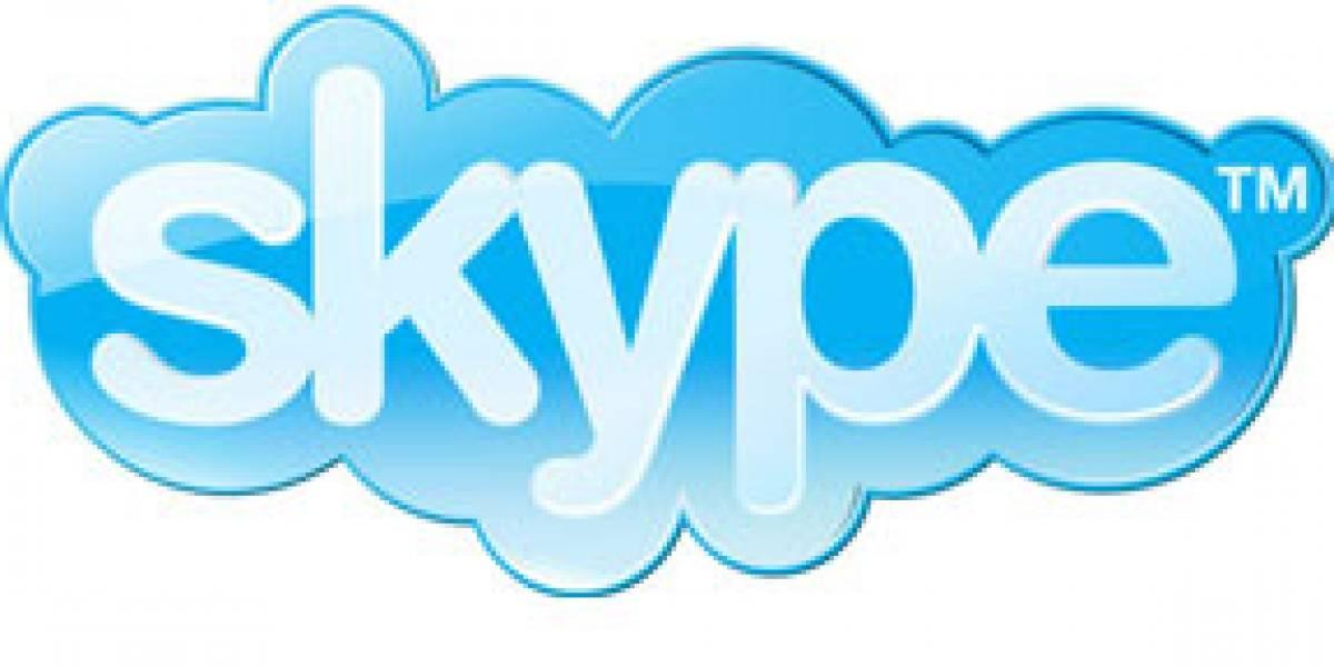 Skype no esta desarrollando una versión para Windows Phone 7