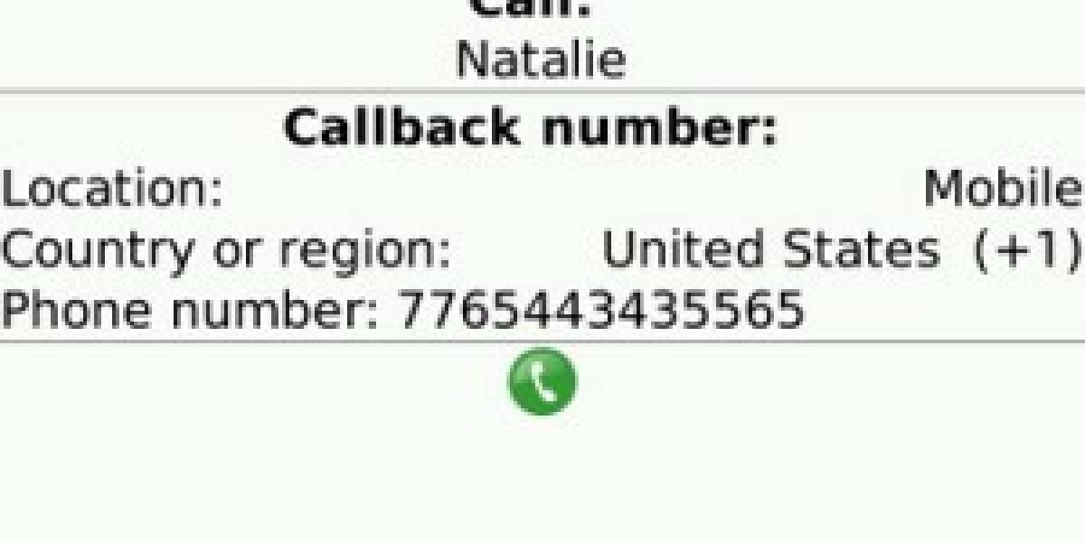 IM+ para Skype permite realizar llamadas VoIP por Wi-Fi en BlackBerrys