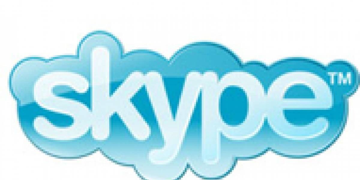 Skype lanza betas para Windows y Linux; y SkypeIn para Chile
