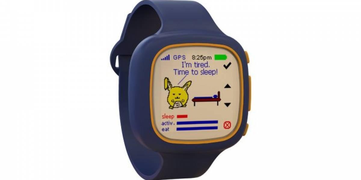Alemania prohibe la venta de relojes inteligentes para niños