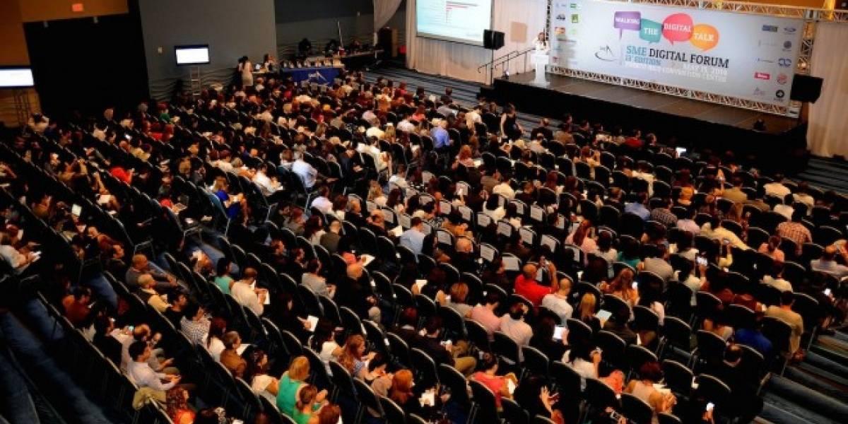 Sigue ganando terreno el Internet móvil en Puerto Rico