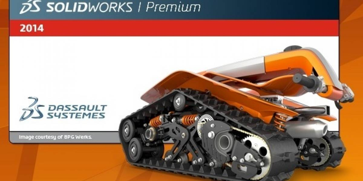 "SolidWorks 2014: Intel HD Graphics P4600 ""Haswell Graphics GT2"" vs Quadro K600 ""GK107"""