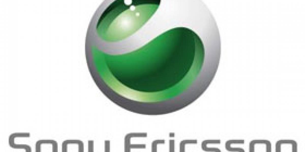Sony Ericsson anuncia pérdidas por USD$295 millones