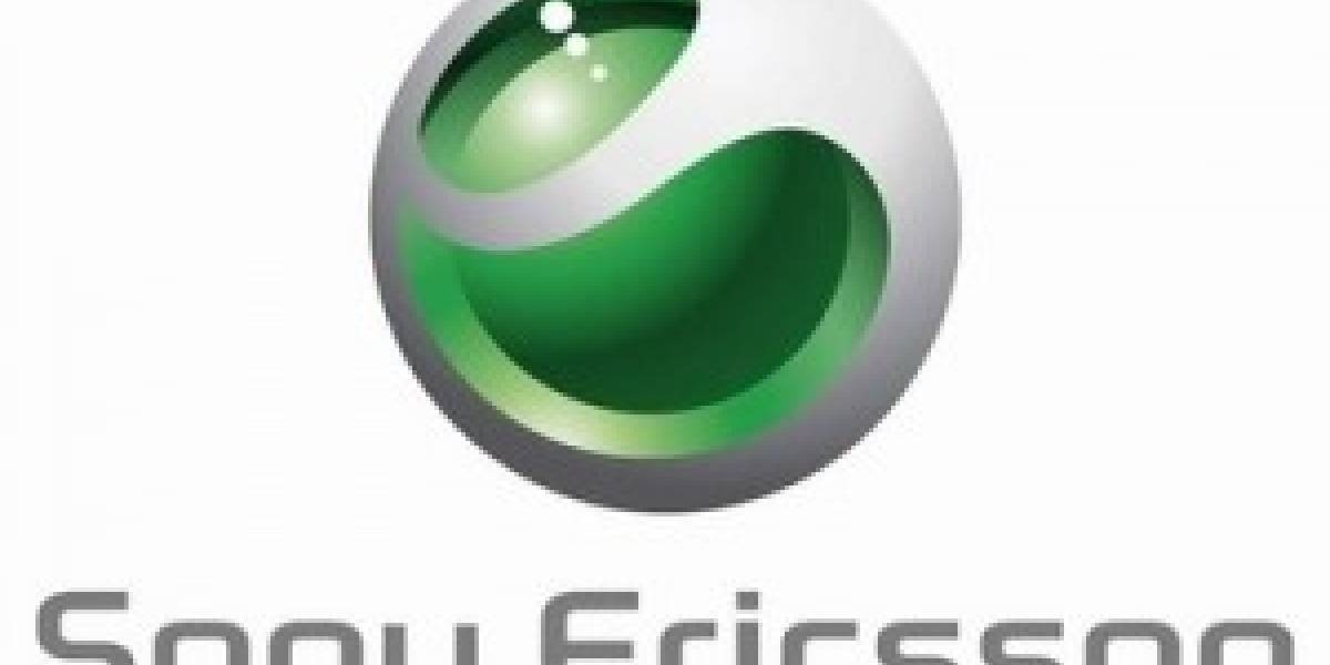 Sony Ericsson logra sorpresivas ganancias en el primer trimestre