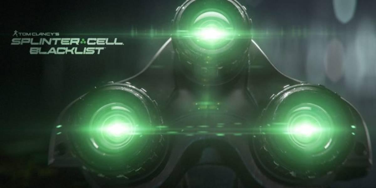 NVIDIA lanza sus nuevos controladores GeForce 326.80 Beta