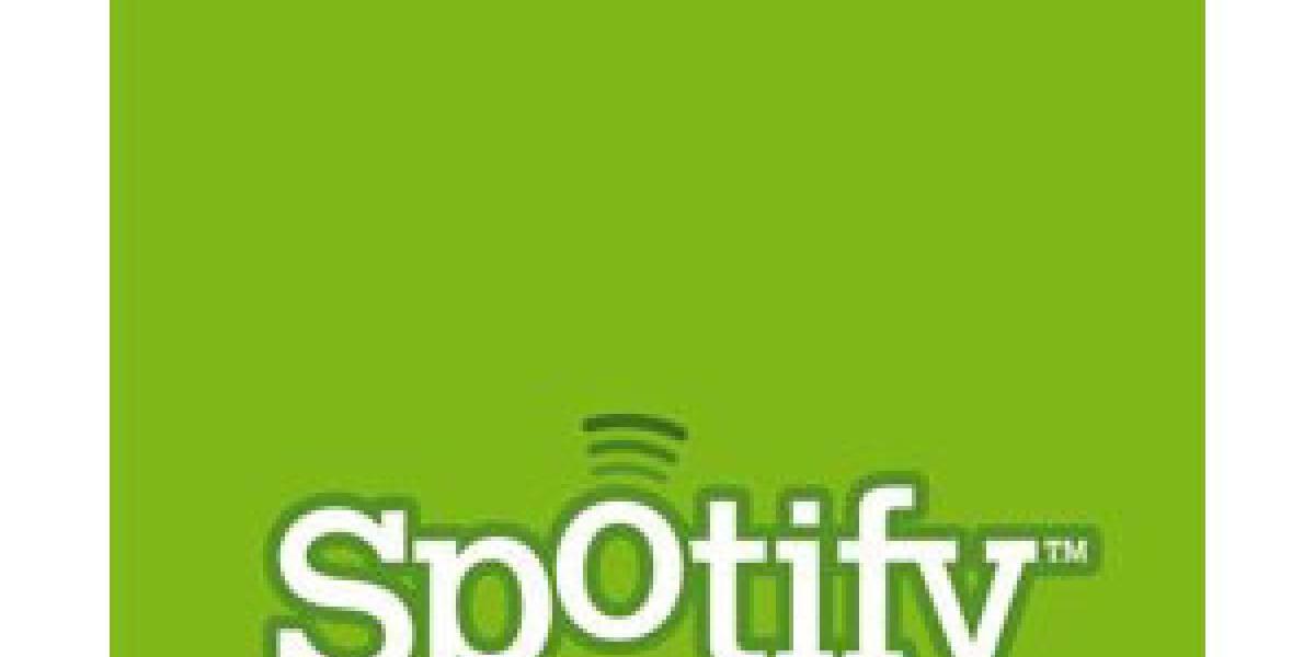 Futurología: Spotify tambien aterrizará en Windows Mobile