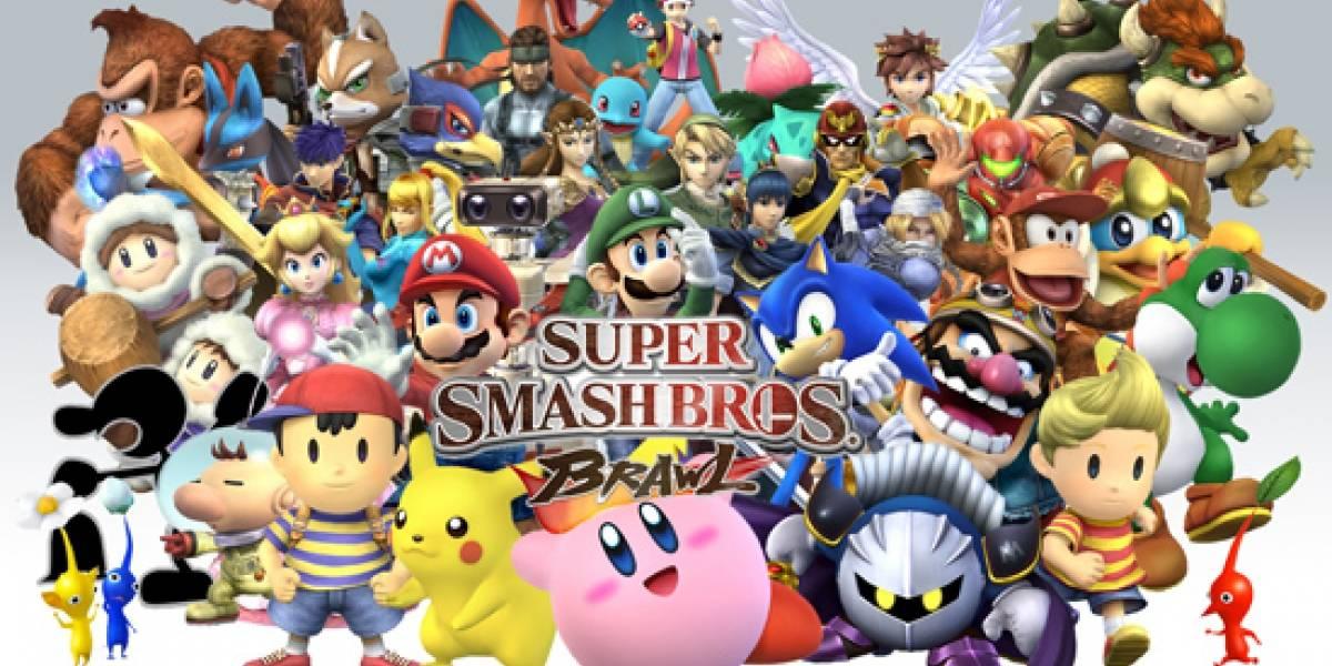 Cuántas horas se juegan los títulos de Nintendo