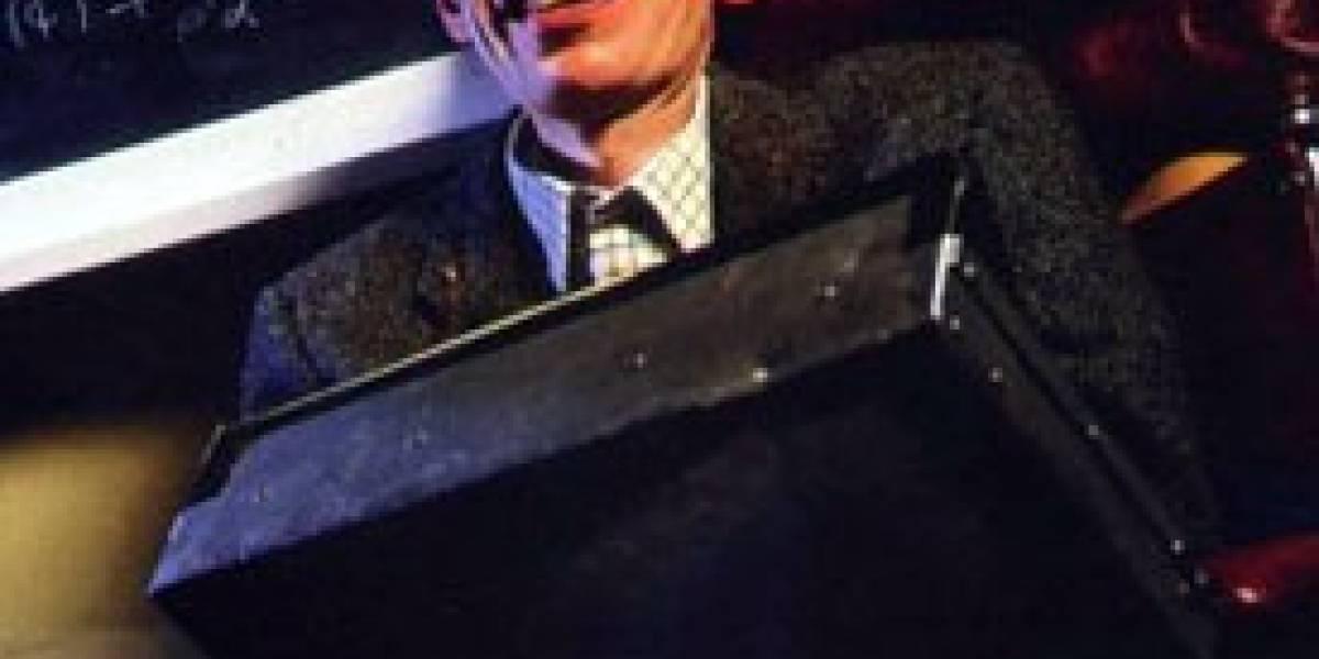 Stephen Hawking: Así reacciona el mundo a su muerte