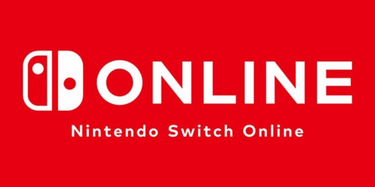 El servicio de pago de Nintendo Switch se retrasa hasta 2018