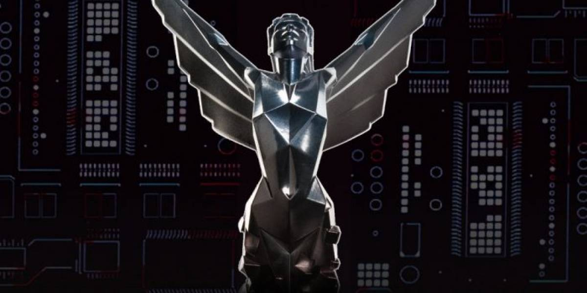 Geoff Keighley anuncia The Game Awards 2017 #E32017