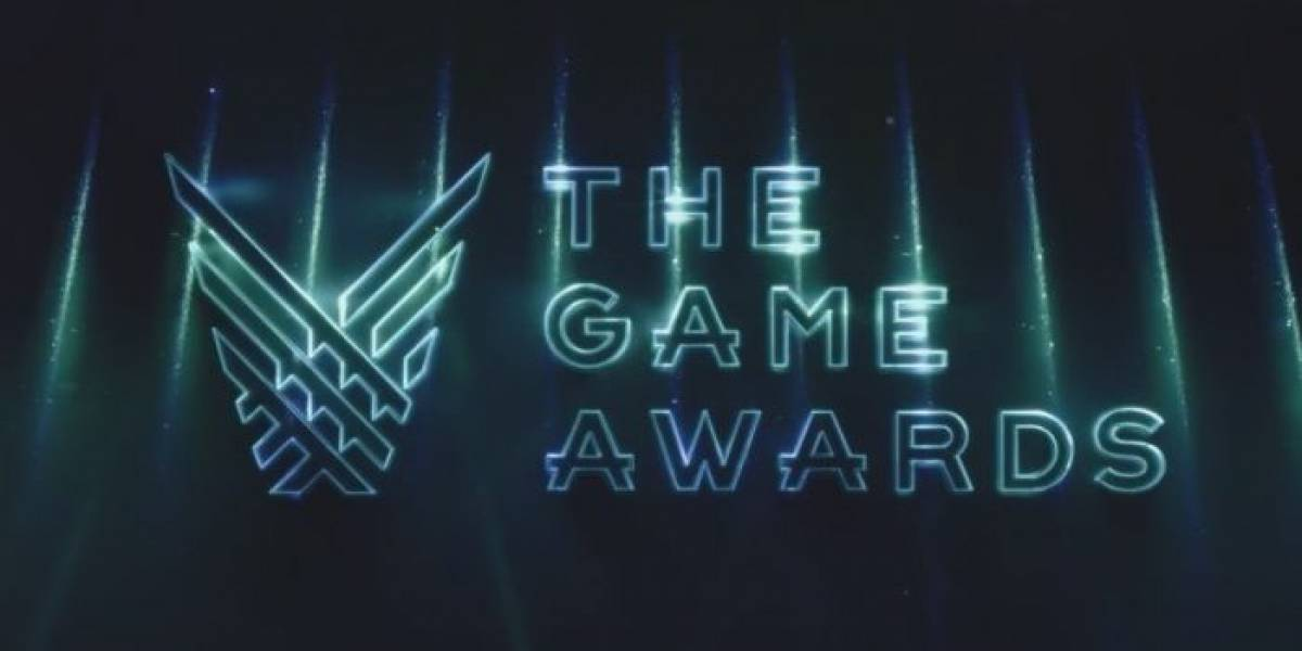 Esto es todo lo que se anunció en The Game Awards 2017