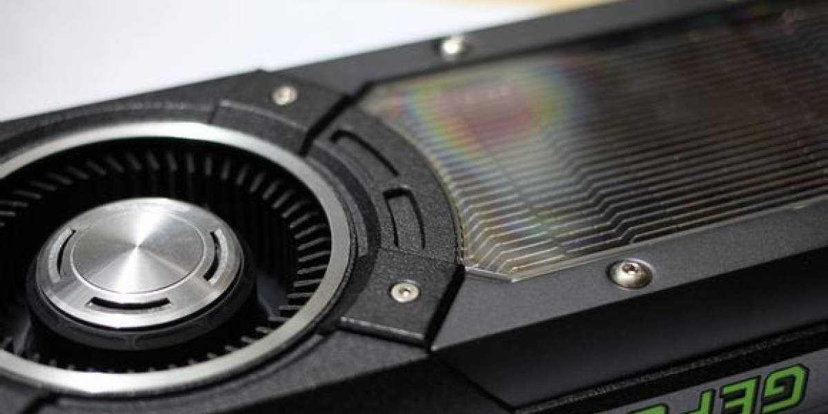 NVIDIA alista sus tarjetas de video GeForce GTX 780 Ti 6GB Edition
