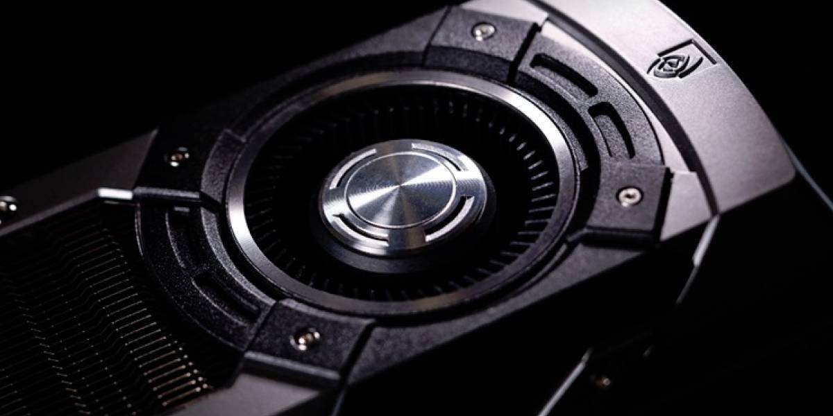 NVIDIA finaliza la etapa de diseño de su GPU Maxwell GM200